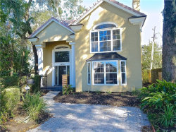 Photo of 1450 Sunset Drive, WINTER PARK, FL 32789 (MLS # O5820039)