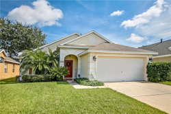 Photo of 2797 Blue Raven Court, LAKE MARY, FL 32746 (MLS # O5820048)