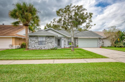 Photo of 592 Starstone Drive, LAKE MARY, FL 32746 (MLS # O5820514)