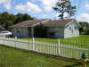 Photo of 5521 Flint Road, COCOA, FL 32927 (MLS # O5820619)