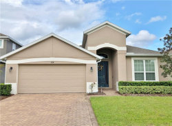 Photo of 634 Champions Gate Boulevard, DELAND, FL 32724 (MLS # O5820697)
