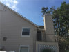 Photo of 605 Youngstown Parkway, Unit 44, ALTAMONTE SPRINGS, FL 32714 (MLS # O5820815)