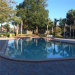 Photo of 130 Lewfield Circle, Unit 130, WINTER PARK, FL 32792 (MLS # O5820994)