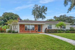 Photo of 37 Minnehaha Circle, MAITLAND, FL 32751 (MLS # O5821151)