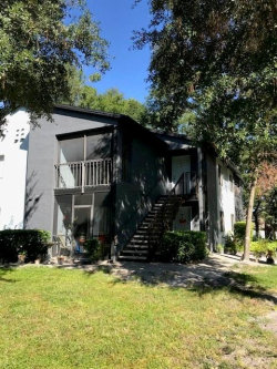 Photo of 190 Riverbend Drive, Unit 201, ALTAMONTE SPRINGS, FL 32714 (MLS # O5821210)