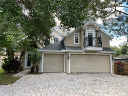Photo of 113 Secluded Oaks Court, CASSELBERRY, FL 32707 (MLS # O5822268)