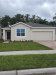 Photo of 803 Panical Drive, APOPKA, FL 32703 (MLS # O5822385)