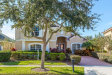Photo of 1414 Whitney Isles Drive, WINDERMERE, FL 34786 (MLS # O5822637)