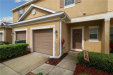 Photo of 2108 Switch Grass Circle, OCOEE, FL 34761 (MLS # O5822640)
