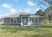 Photo of 1426 Section Line Trail, DELTONA, FL 32725 (MLS # O5822699)