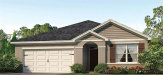 Photo of 4448 Lumberdale Road, KISSIMMEE, FL 34746 (MLS # O5822729)