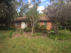 Photo of 3795 Bear Gully Road, WINTER PARK, FL 32792 (MLS # O5822826)