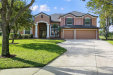 Photo of 610 Wood Hollow Court, APOPKA, FL 32712 (MLS # O5823124)