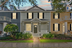 Photo of 5591 Somersby Road, WINDERMERE, FL 34786 (MLS # O5823216)