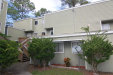 Photo of 291 Scottsdale Square, Unit 291, WINTER PARK, FL 32792 (MLS # O5823465)