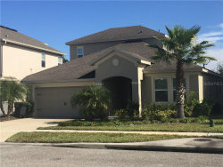 Photo of 8073 Pleasant Pine Circle, WINTER PARK, FL 32792 (MLS # O5823494)