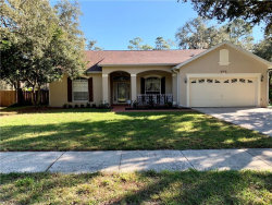 Photo of 625 Oakpoint Circle, DAVENPORT, FL 33837 (MLS # O5823762)