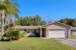 Photo of 1044 Hampshire Court, WINTER PARK, FL 32792 (MLS # O5823803)