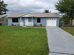 Photo of 313 Jacksonville Court, POINCIANA, FL 34759 (MLS # O5823896)