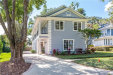 Photo of 440 Clarendon Avenue, WINTER PARK, FL 32789 (MLS # O5824125)
