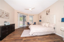 Tiny photo for 7106 Hiawassee Overlook Drive, ORLANDO, FL 32835 (MLS # O5824141)