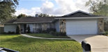 Photo of 103 E Berkshire Cir, LONGWOOD, FL 32779 (MLS # O5824163)