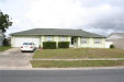 Photo of 68 Carriage Hill Circle, CASSELBERRY, FL 32707 (MLS # O5824242)