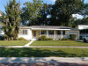 Photo of 751 Pansy Avenue, WINTER PARK, FL 32789 (MLS # O5824334)