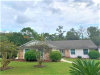 Photo of 708 Riverbend Boulevard, LONGWOOD, FL 32779 (MLS # O5824349)