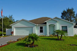 Photo of 307 Michigan Lane, POINCIANA, FL 34759 (MLS # O5824367)