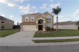 Photo of 1609 Crossvine Court, TRINITY, FL 34655 (MLS # O5824415)