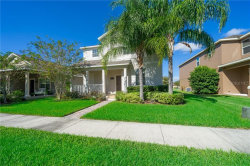 Photo of 6849 Point Hancock Drive, WINTER GARDEN, FL 34787 (MLS # O5824727)