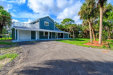 Photo of 5100 Calamondin Avenue, COCOA, FL 32926 (MLS # O5824778)