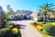 Photo of 3541 Legacy Hills Court, LONGWOOD, FL 32779 (MLS # O5824831)