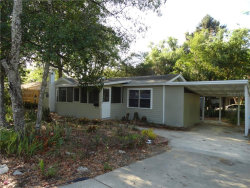 Photo of 320 Alpine Drive, Unit NO, MAITLAND, FL 32751 (MLS # O5824853)