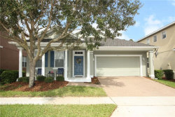 Photo of 676 Legacy Park, CASSELBERRY, FL 32707 (MLS # O5825003)
