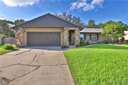 Photo of 453 Eagle Circle, CASSELBERRY, FL 32707 (MLS # O5825078)