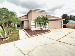 Photo of 826 Mclean Court, ORLANDO, FL 32825 (MLS # O5825087)