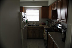 Tiny photo for 6954 Longmeade Lane, Unit 2, ORLANDO, FL 32822 (MLS # O5825155)