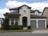 Photo of 12851 Westside Village Loop, WINDERMERE, FL 34786 (MLS # O5825184)