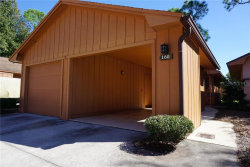 Photo of 160 Spring Wind Way, CASSELBERRY, FL 32707 (MLS # O5825186)