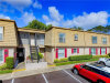 Photo of 200 Saint Andrews Boulevard, Unit 1404, WINTER PARK, FL 32792 (MLS # O5825214)