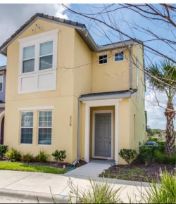 Photo of 228 Captiva Drive, DAVENPORT, FL 33896 (MLS # O5825245)