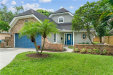 Photo of 1814 Walker Avenue, WINTER PARK, FL 32789 (MLS # O5825247)
