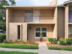 Photo of 834 Town Circle, Unit 106, MAITLAND, FL 32751 (MLS # O5825278)