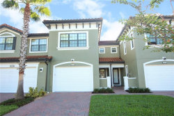 Photo of 1509 Corkery Court, WINTER SPRINGS, FL 32708 (MLS # O5825283)