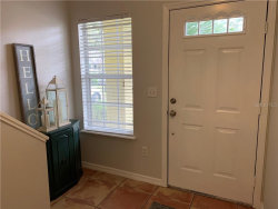 Tiny photo for 1625 Park Lake Street, Unit 3, ORLANDO, FL 32803 (MLS # O5825296)
