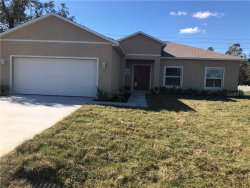 Photo of 905 Hendon Place, KISSIMMEE, FL 34758 (MLS # O5825366)