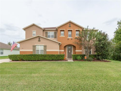 Photo of 339 Black Springs Lane, WINTER GARDEN, FL 34787 (MLS # O5825377)