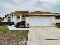Photo of 8626 Snowfire Drive, ORLANDO, FL 32818 (MLS # O5825458)